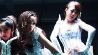 【DN爵士舞】4Minutes《Ready Go》成品舞展示〈蒂恩爵士舞〉