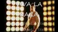 Eddie Guerrero WWE theme song with lyrics- _Viva