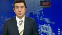 朱小丹致信祝贺梁振英当选香港特首