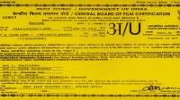 印度电影:恋爱百分百 100% Love (2011) 720p英字