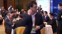 博鳌制造业圆桌会议:《亚洲制造业的战略突破》[博鳌亚洲论坛2012]