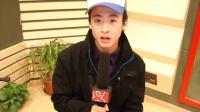 Avid 编曲之王决赛现场视频(1号选手李宗驰)
