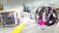 BS世界のドキュメンタリー「バーミヤンの少年」[20120229][NHK衛星第一](AVC 128
