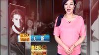 台湾小清新电影《五月之恋》
