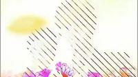 20120214 我们结婚了中国特辑 菜刀夫妇 - 圭贤&娄艺潇