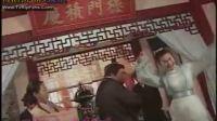 风流才子苏东坡(ATV)02
