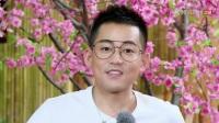 """尖叫卡拉秀张韶涵自曝情史? 苏醒带汪苏泷沙漠""""飞""""起来"""