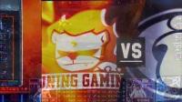 英雄联盟LPL夏季赛6月25日 IG vs SNG-第一场(超精彩巅峰对决)