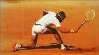 网球史上最伟大的100人. 100-71