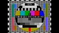 【自制】CCTV7测试卡19991222