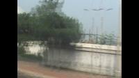 K7542/1 梅河口——沈阳 全程运转(翻制版)