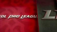 英雄联盟LPL夏季赛6月26日 EDG vs SS-第二场(非常精彩的对决)
