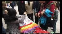 广州中国结 广州中国结暖场节目 广州民间艺术