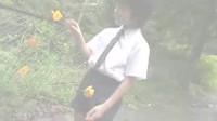 (ショタ)_すきっぷぼーいず_ケイスケ君!_小学3年生-自拍