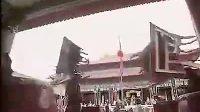 黄飞鸿与十三姨01