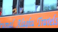 南印度电影:赤诚之心 Thirumalai (2003_高清