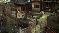 香港经典老电影-红梅阁1968