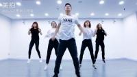 偶像练习生Dream舞蹈#舞蹈#