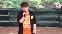 南理工 十佳歌手 赤韵赛区  2014.04.09