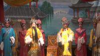 大脚皇后6 杨丽丽  选段