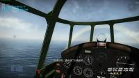 《战争雷霆》太平洋上的故事