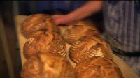 面包如何才能做的松软膨胀-保罗教你做面包