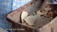 舌尖上的中国第二季 心传