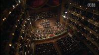 Brahms勃拉姆斯D大调小提琴协奏曲 Abbado阿巴多Shaham沙汉姆 - 3