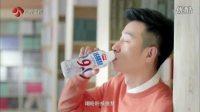 饮料- 盼盼核桃慧(文章) CN201403165