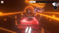 [布朗恩]论选歌的重要性-Music Racer P1