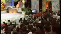 1995年春节联欢晚会小品 赵本山 冯巩等《笑星拜年》