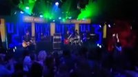 Black Hearts (On Fire) Jimmy Kimmel Live!现场版