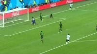 我在【录播】绝处逢生!梅西抽射破门罗霍关键进球一击封喉 阿根廷遇劲敌再续传奇截取了一段小视频