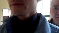 2018年6月28日星期四早08:57分道教神灵中天北极紫薇圣人紫薇大帝易红涛神子去十堰市汉江街办中西医结合医院去接哥哥易红军出院并结算住院时产生的一切生活费用
