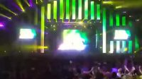 2014Coachella音乐节