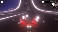 [布朗恩]千本樱-Music Racer P2