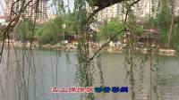 TSH视频田-旅游摄影山水视频-天上的河