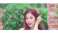 韩国女子组合ELRIS新歌 - Summer Dream