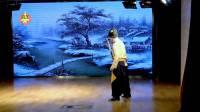 7、2018年4月19日南北戏曲迎五一演出 沪剧 借黄糠 演唱 金洁萍 朱荣春  09分23秒