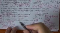 2018年6月广东高中学业水平考试物理题解析31-40
