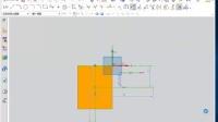 UG建模 机械零件 青松设计网