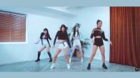 [MTY CREW]BLACKPINK'(DDU-DU DDU-DU)COVER DANCE