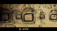 Mayday五月天入陣曲MV - YouTube