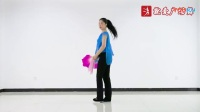胶州秧歌课堂(三)《提拧步训练》孔雪老师