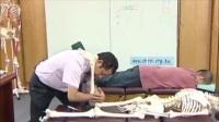 正骨解剖膝关节复位详解内部教程3