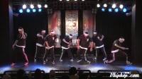 【vhiphop.com】U-MA – JAPAN DANCE DELIGHT VOL.25