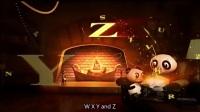 ABC songs-英语720P