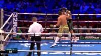 Boxing.2018.06.23.James.Branch.jr.vs.Kevin.Williams