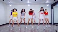 [MTY CREW]MOMOLAND  'BAAM' COVER DANCE MIRRORED