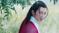 我在【新片场】《男狐聊斋》主题曲---无尽传说截了一段小视频